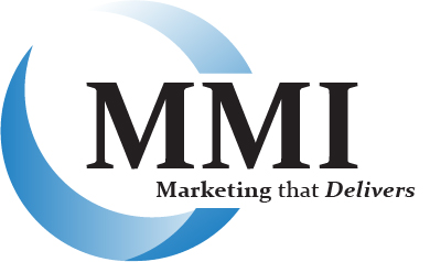 Manufacturers Marketing Inc.